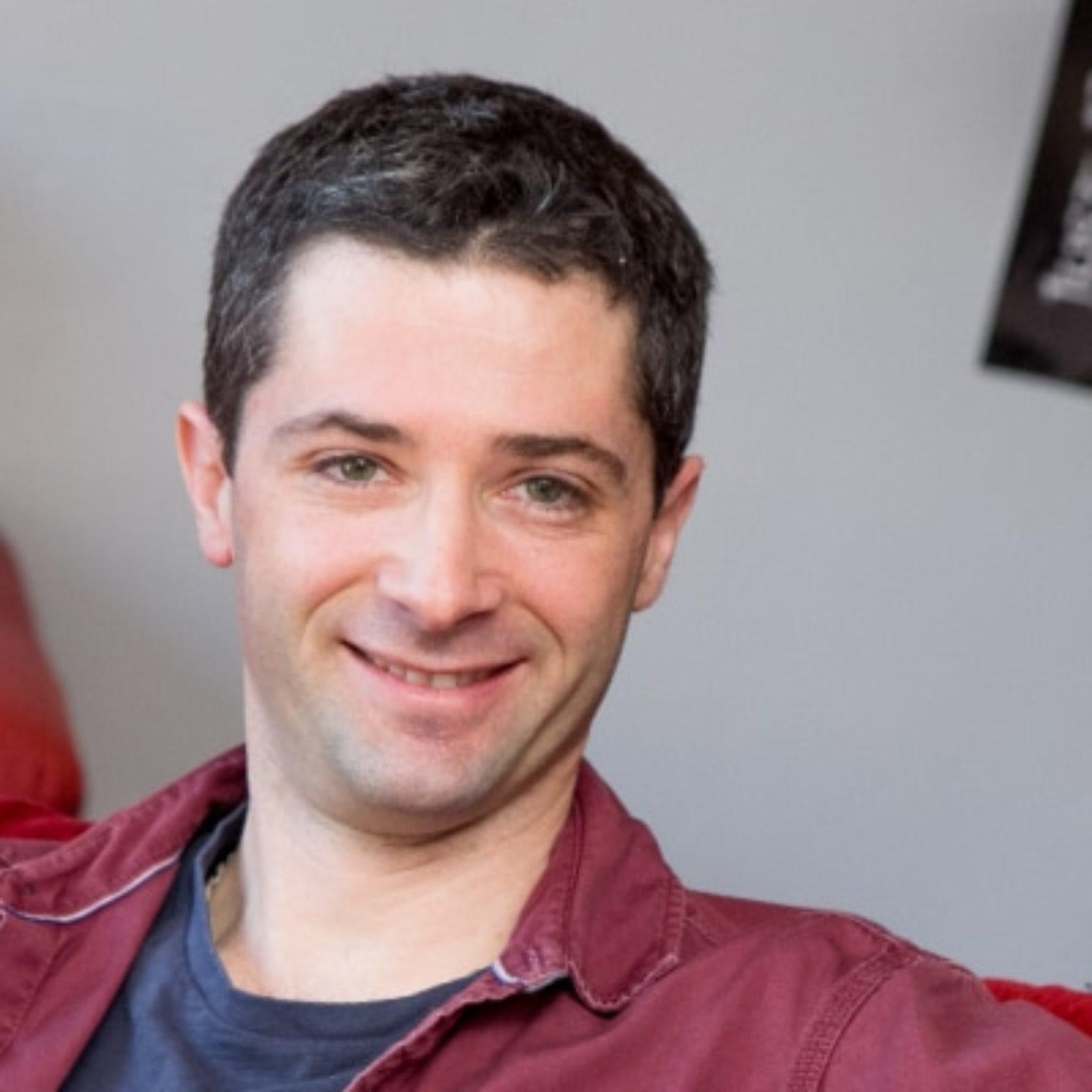 Christophe Robert-Nicoud