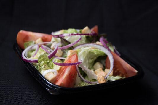 Salade à emporter - Maccenzo