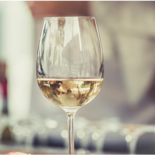 Vin-blanc - Carte Maccenzo
